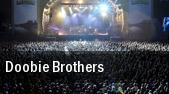 Doobie Brothers Effingham Performance Center tickets