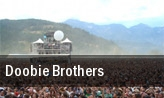 Doobie Brothers Melbourne tickets