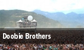 Doobie Brothers Paramount Theatre tickets