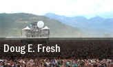 Doug E. Fresh Philadelphia tickets