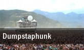 Dumpstaphunk 8x10 Club tickets