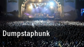 Dumpstaphunk Coach House tickets