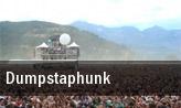 Dumpstaphunk Orlando tickets