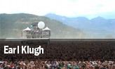 Earl Klugh Akron tickets
