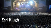 Earl Klugh Carriage House Theatre tickets