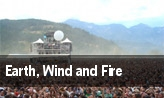 Earth, Wind and Fire Memphis tickets