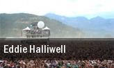 Eddie Halliwell Las Vegas Motor Speedway tickets
