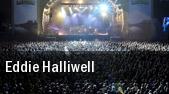 Eddie Halliwell Las Vegas tickets