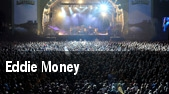 Eddie Money Cleveland tickets