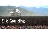 Ellie Goulding Austin Music Hall tickets