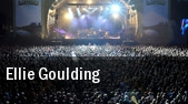 Ellie Goulding Commodore Ballroom tickets
