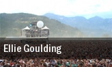 Ellie Goulding Valley View Casino Center tickets