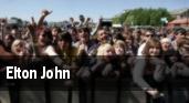 Elton John TD Garden tickets