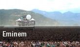 Eminem Kansas Speedway tickets