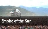 Empire of The Sun Washington tickets