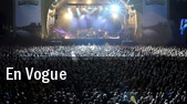 En Vogue Boston tickets