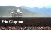 Eric Clapton Houston tickets