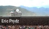 Eric Prydz Bicentennial Park tickets