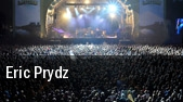 Eric Prydz Wallingford tickets