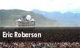 Eric Roberson Houston tickets