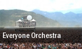 Everyone Orchestra Thornville tickets