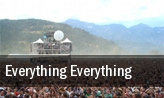 Everything Everything Southampton Hamptons tickets