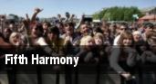 Fifth Harmony Washington tickets
