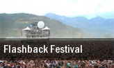Flashback Festival tickets