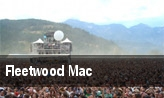 Fleetwood Mac Cleveland tickets