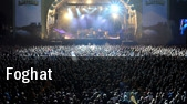 Foghat Salem tickets