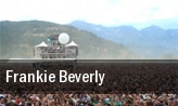 Frankie Beverly Thackerville tickets