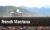 French Montana Wells Fargo Center tickets