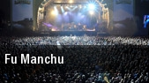 Fu Manchu Exit In tickets