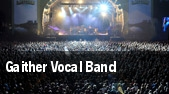 Gaither Vocal Band Bankers Life Fieldhouse tickets
