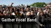 Gaither Vocal Band Houston tickets