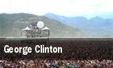 George Clinton Talking Stick Resort Arena tickets