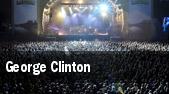 George Clinton Warrendale tickets