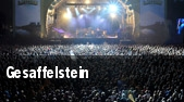 Gesaffelstein tickets