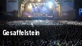 Gesaffelstein tickets