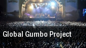 Global Gumbo Project tickets