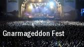 Gnarmageddon Fest tickets