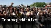 Gnarmageddon Fest Pomona tickets