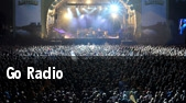 Go Radio Milwaukee tickets