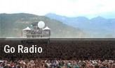 Go Radio T.T. The Bears tickets
