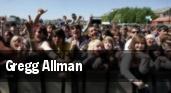 Gregg Allman Iroquois Amphitheater tickets