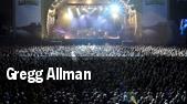 Gregg Allman Victory Theatre tickets