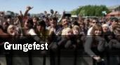 Grungefest tickets