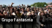 Grupo Fantasma Northampton tickets