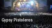 Gypsy Pistoleros tickets