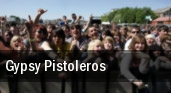 Gypsy Pistoleros Pryor tickets